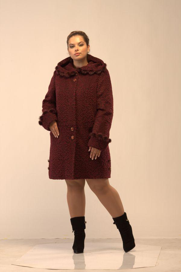 Пальто недорого