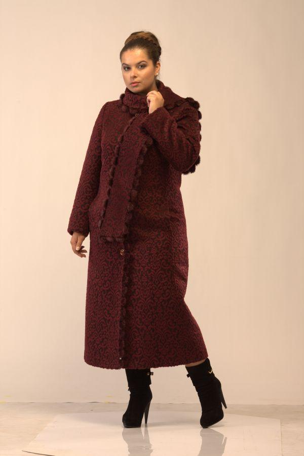 35f23c93795 Купить пальто женское Осень-Весна 2018-2019 в интернет магазине ...