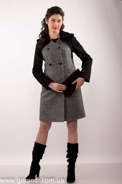 9760103f43eb Женское пальто распродажа. Купить женское пальто недорого,акции,скидки.