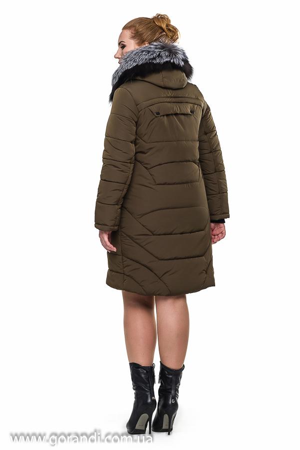 Купить Куртку На Осень Женскую Недорого