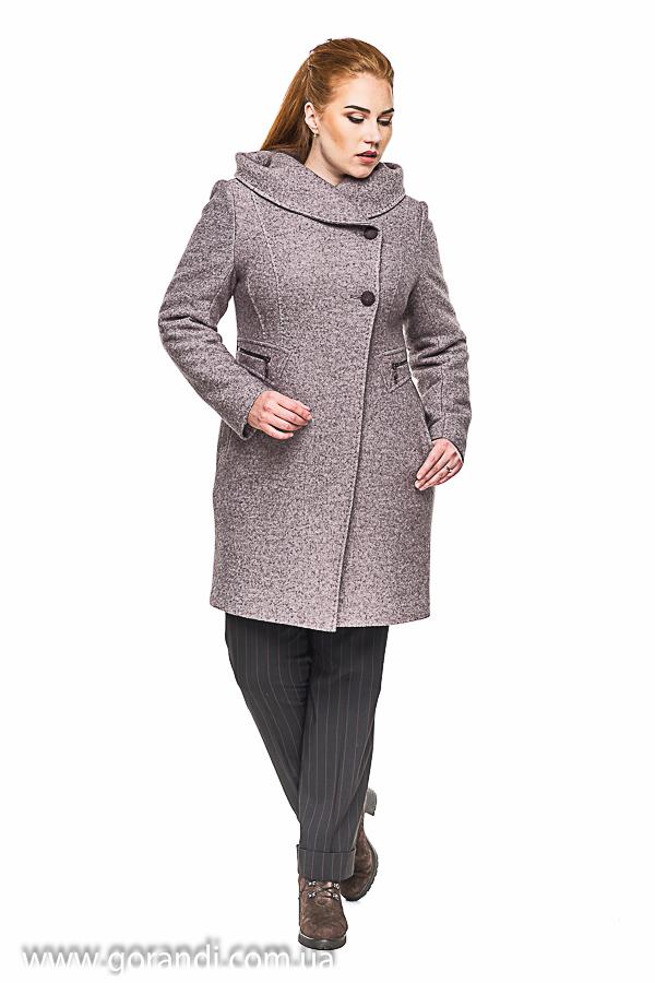 bb199edacf5a Купить пальто женское Осень-Весна 2017-2018 в интернет магазине ...